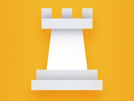 Chess Messages for iMessage