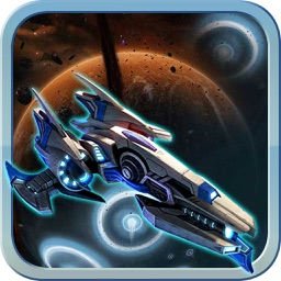 SpaceCraft - Attack Rival