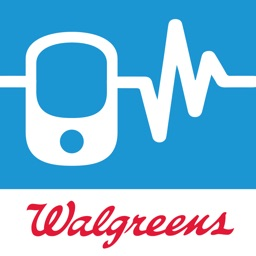 Walgreens Connect - for Well at Walgreens devices