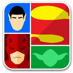Logo Pop Quiz - What's the Icon Game Free