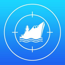 Battle On The Sea for iPhone