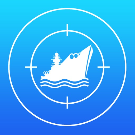 Морской бой для iPhone
