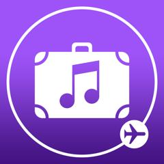 MUSIC.WITH.ME - Lecteur de musique gratuit