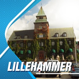 Lillehammer Travel Guide