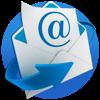Mailing List Pro ( Email extractor ) - Emanuele Floris