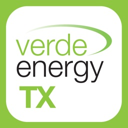 Verde Energy Account Manager