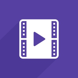 Phototovideo:Photo to video maker, slide show