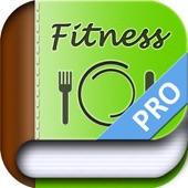 Fitness Rezept des Tages PRO - Gesunde Rezepte