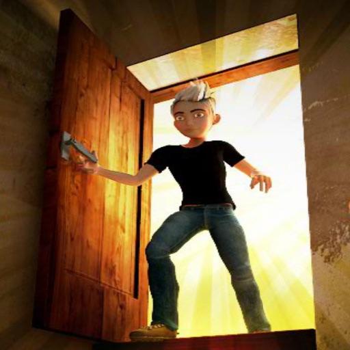 Explore Secret Room