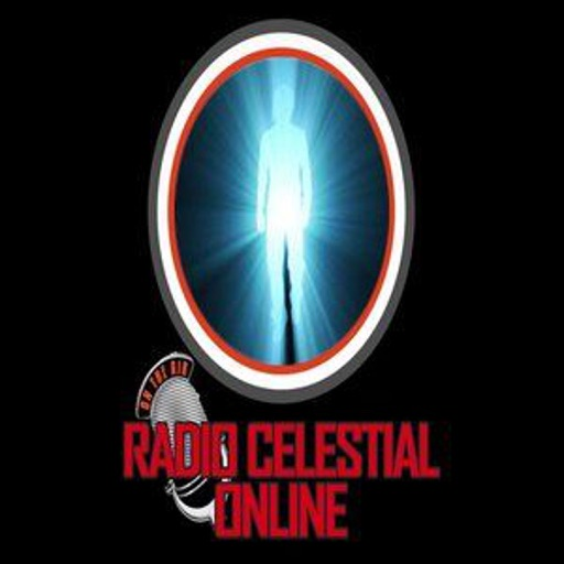 RADIO CELESTIAL US