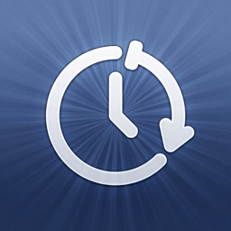 Time to Time - Calculator for Time & Duration