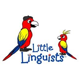 Little Linguist Nursery (SW16 6DU)