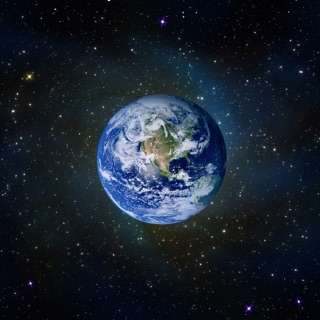 Outer Space 3D Live Wallpapers Hd Backgrounds
