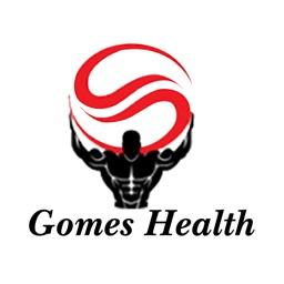 Gomes Health