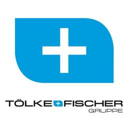 Tölke & Fischer für iPad