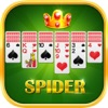 Spider Solitaire - Free Classic Klondike Game