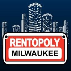 Activities of Rentopoly Milwaukee