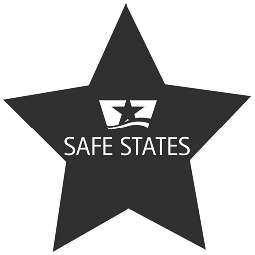 2016 Safe States Alliance Mtg