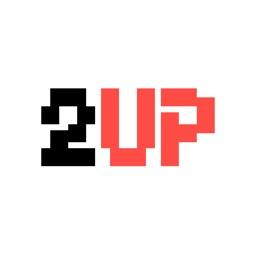 2UP Live Video Debate - Politics, Sports, Religion