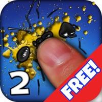 Codes for Ant Destroyer 2 FREE Hack