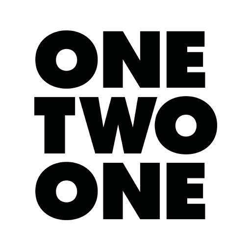 One Two One