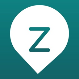 Zocal: Your local friends