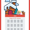 Design & Gift Calendar