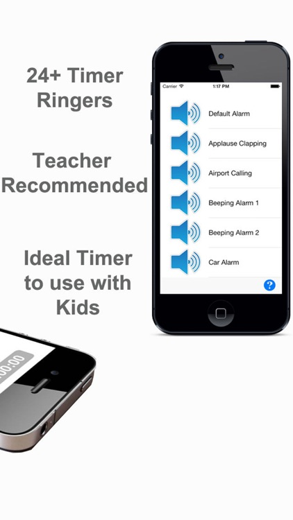 Visual Timer - Time Tracker PRO screenshot-4