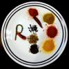 Indian Vegetarian Recipes (INRecipes)