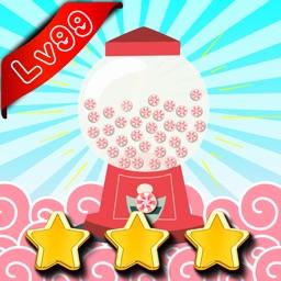 Candy Roller Ball
