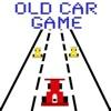 OLD CAR GAME