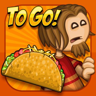 Papa's Taco Mia To Go! - Tips & Trick
