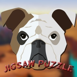 puzzle jigsaw dog definition of educational games
