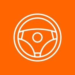 PUDO Driver - Safe Pick Up & Drop Off for Kids