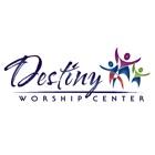 DWC Christian Church icon