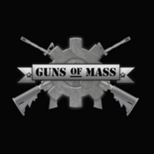 Guns Of Mass