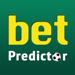 118.Bet Predictor