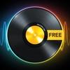 djay FREE - DJ Music Mixer Reviews