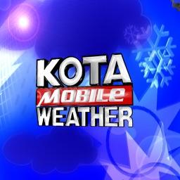 KOTA Weather