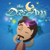 The DREAM, Kids Story Book & Learning To Read Time