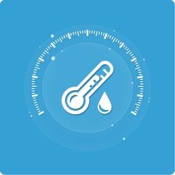 温湿度监控平台