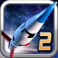 Codes for Rocket Race 2 Hack