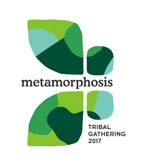 Tribal Gathering 2017