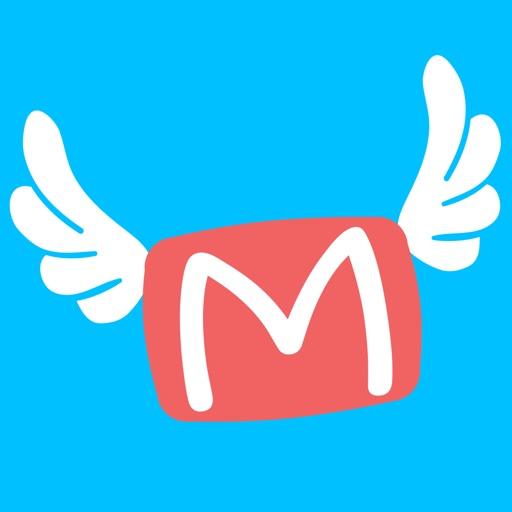 MeMegram