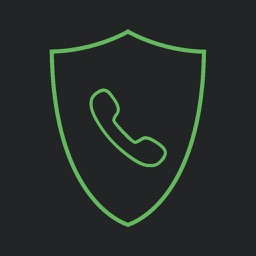 BlackList – call blocker & caller ID antispam
