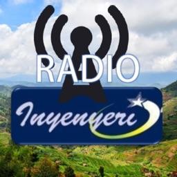 RADIO INYENYERI
