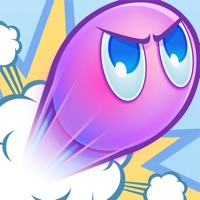 Codes for Wonderball - One Touch Endless Ball Arcade Action Hack