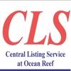 Ocean Reef RE
