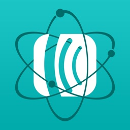 Atom - Add new subscribers to AWeber on the go!
