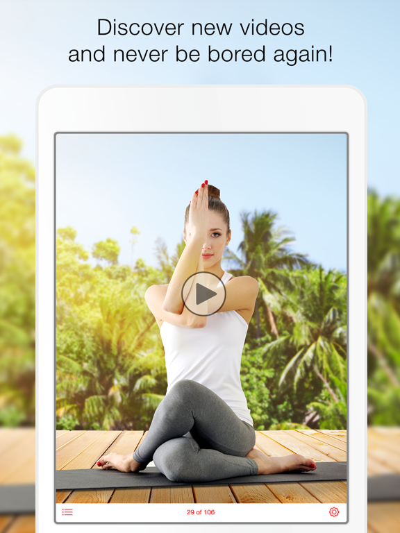 Yoga Studio Hot Yoga Poses Workout Videos App Price Drops